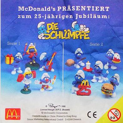 McD1996
